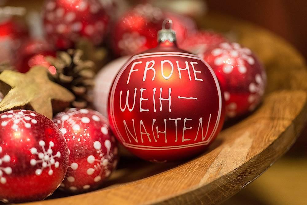 csm_Frohe_Weihnachten_0be09724ba